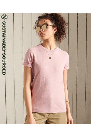 Superdry Organic Cotton Essential T-Shirt