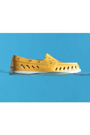 Sperry Top-Sider Men Shoes - Men's Sperry Authentic Original Float Boat Shoe , Size 7M