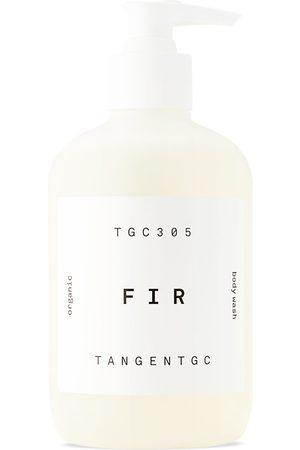 Tangent GC Fir Body Wash, 350 mL