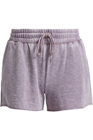 Splendid Women's Costa Mesa Shorts - Carbon - Size XS