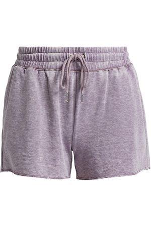 Splendid Women's Costa Mesa Shorts - Carbon - Size XS