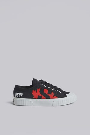 Dsquared2 Men Sneakers - Men Sneaker