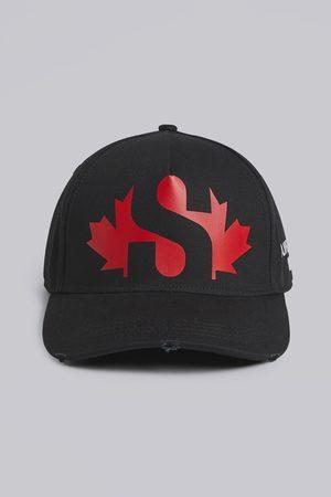 Dsquared2 Hats - Unisex Hat