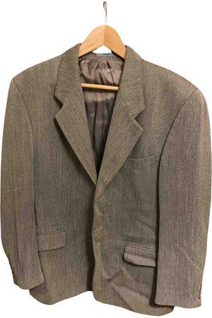 Kenzo VINTAGE \N Cotton Jacket for Men
