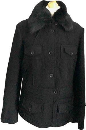 IQ berlin \N Wool Jacket for Women