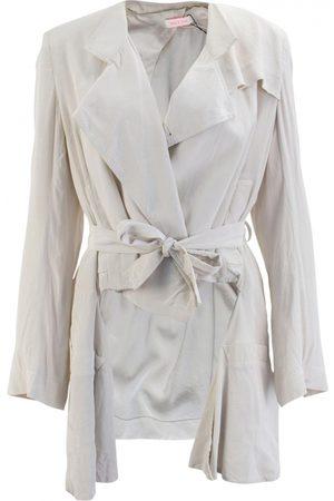 Sass & Bide \N Trench Coat for Women
