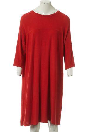 Hermès \N Wool Dress for Women