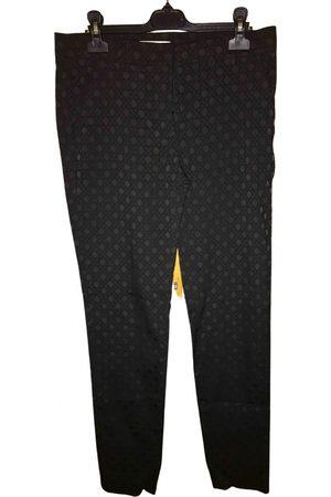 Incotex \N Trousers for Women