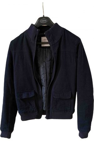 Subdued \N Suede Jacket for Women
