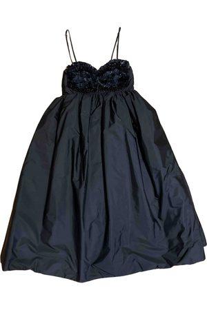 Moncler N°4 Simone Rocha Dress for Women