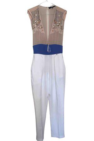Elisabetta Franchi \N Jumpsuit for Women