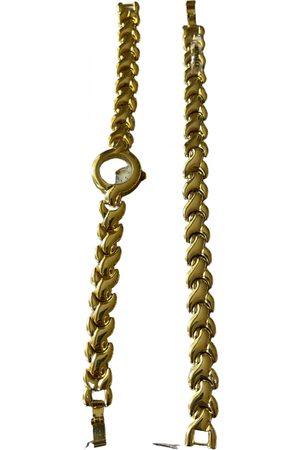 JEAN LOUIS SCHERRER \N Metal Jewellery Set for Women