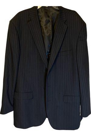Emanuel Ungaro \N Wool Suits for Men