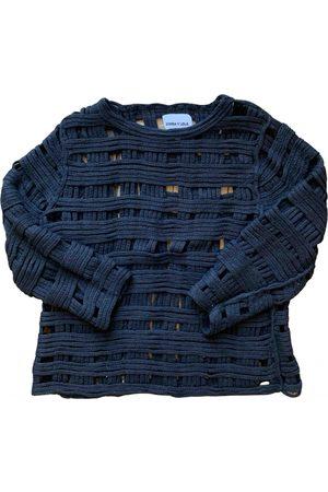 Bimba y Lola \N Cotton Knitwear for Women