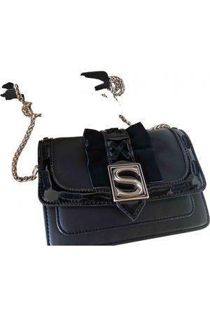 Silvian Heach \N Leather Handbag for Women