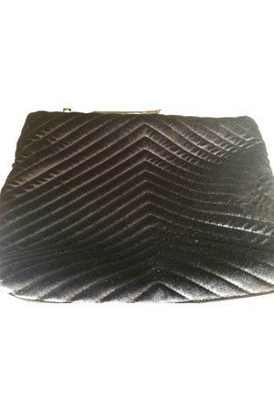 Silvian Heach \N Velvet Handbag for Women