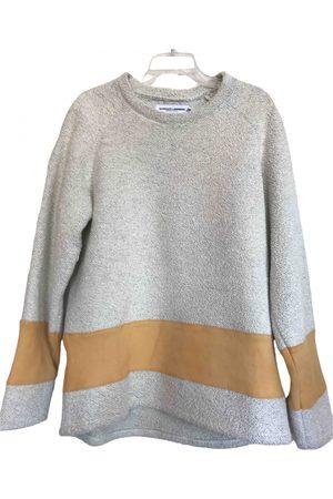 MARGAUX LONNBERG \N Cotton Knitwear for Women
