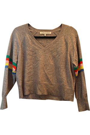 Anthropologie \N Knitwear for Women