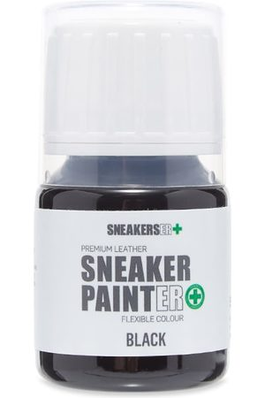 Sneakers ER Acrylic Leather Paint