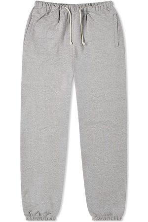 UNIFORM Men Pants - Basic Sweat Pant