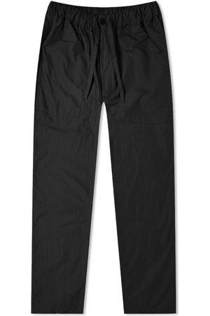 UNIFORM Men Pants - Easy Fatigue Pants