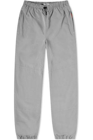 UNIFORM Men Pants - Us Army Pants