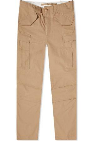 UNIFORM Cotton M51 Pants