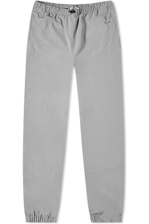 UNIFORM Men Pants - Nylon Drawstring Pants