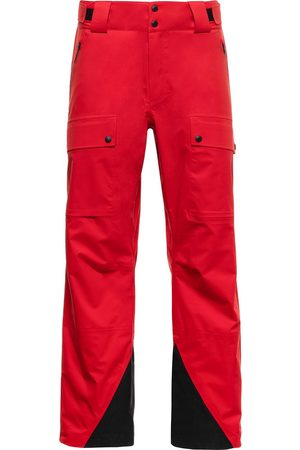 Aztech Hayden 3L shell trousers