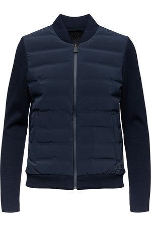 Aztech Women Jackets - Dale of Aspen jacket