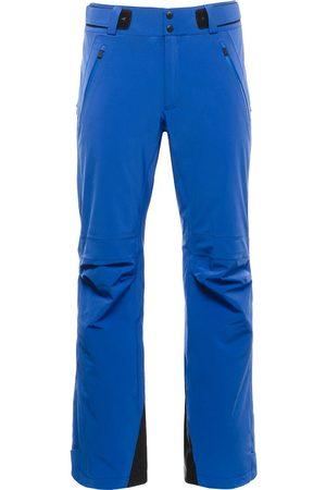 Aztech Men Ski Suits - Team Aztech ski pants
