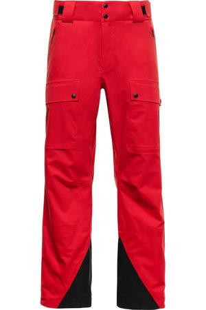 Aztech Men Ski Suits - Hayden shell trousers