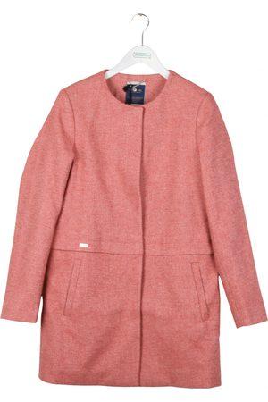 Salsa \N Cotton Coat for Women