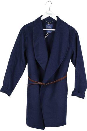 Salsa \N Wool Coat for Women