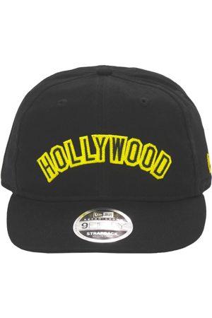New Era Hollywood Stars Team Heritage 9fifty Cap