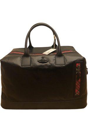 Vivienne Westwood \N Leather Bag for Men