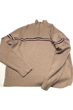 Fusalp \N Knitwear & Sweatshirts for Men