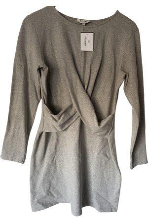 BALZAC PARIS \N Cotton Dress for Women