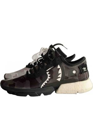 AAPE BY A BATHING APE \N Trainers for Men