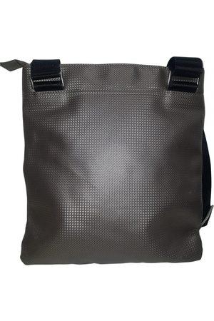 Momo \N Bag for Men