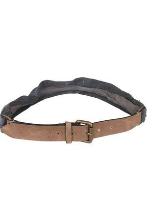 Brunello Cucinelli \N Belt for Women