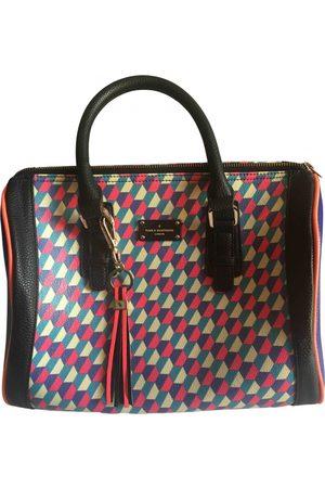 Paul's Boutique Women Purses - \N Vegan leather Handbag for Women