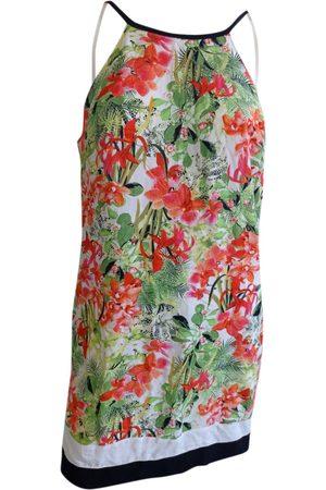 Calzedonia \N Cotton Dress for Women