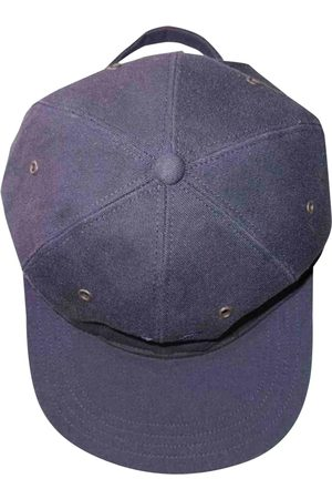 Calvin Klein Men Hats - Hat