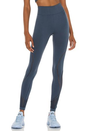 L'Urv Seaside Seamless Legging in .