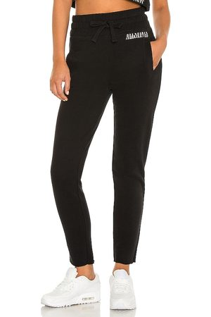 AllSaints Lila Sweatpants in .
