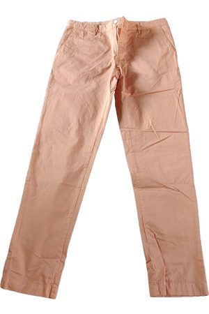 Zadig & Voltaire Trousers