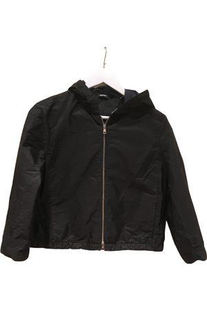 Jil Sander \N Leather Jacket for Women
