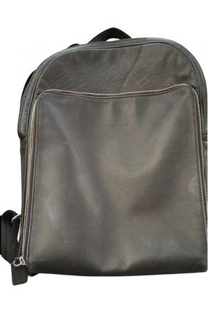 Longchamp \N Leather Bag for Men