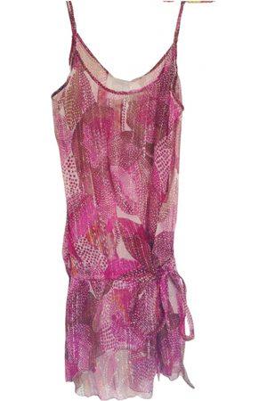 intimissimi \N Silk Swimwear for Women